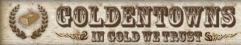 goldentowns.com